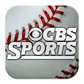 ZZ CBS Sports Fantasy Baseball