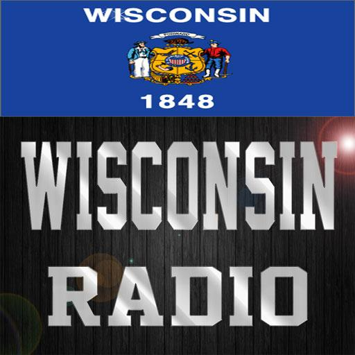 Wisconsin Radio Stations