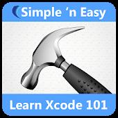 Learn Xcode 101 by WAGmob