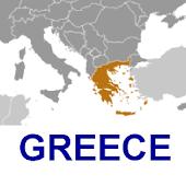 Greece CultureGuide©