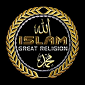 Islam Mega App All in 1 Place