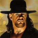 The Undertaker HD Wallpapers icon