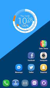 Cobo Launcher Easy Beautify v1.2.7