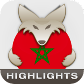 Morocco Highlights Guide