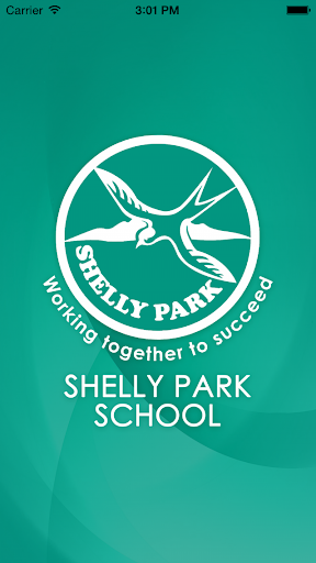 Shelly Park School