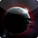 The Infinite Black - FREE MMO icon