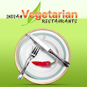 Vegetarian-Restaurants