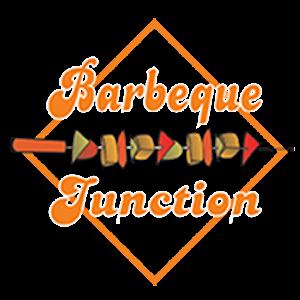 Tải Barbeque Junction APK