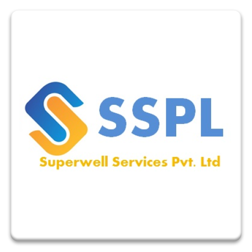 SSPL-FAS South Online