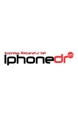 iPhoneDR.ch iPhone Reparatur