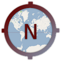 Compastic! logo
