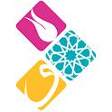 MuslimFest icon