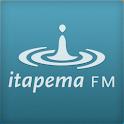 Rádio Itapema logo