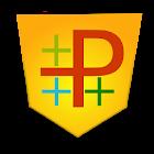 PositiveVibes icon