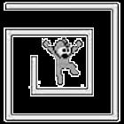 Hop Maze icon
