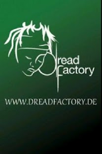 DreadFactory Dreadlocks Dreads - screenshot thumbnail