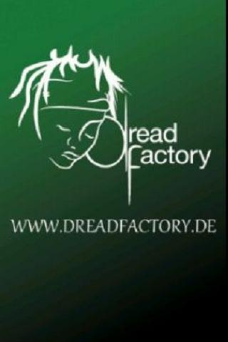 DreadFactory Dreadlocks Dreads - screenshot