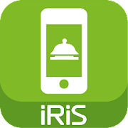 iRiS Mobile Valet