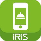 iRiS Mobile Valet-iRiS Towers
