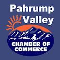 Pahrump Valley Chamber