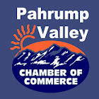 Pahrump Valley Chamber icon
