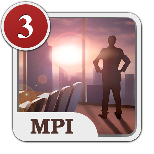 解谜の100ミッション:ラスベガス LOGO-記事Game