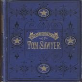 Tom Sawyer Adventures