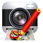 snapNfind PRO icon