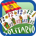 Solitario Español icon