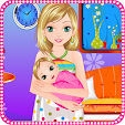 Mother give.. file APK for Gaming PC/PS3/PS4 Smart TV