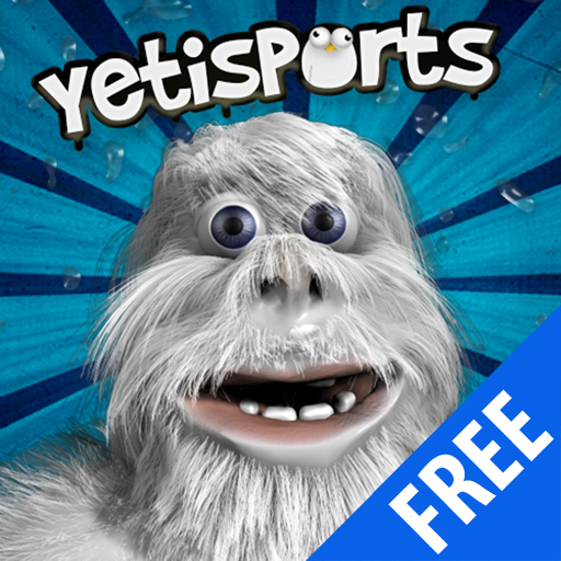 Yetisports Free