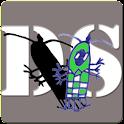Droid Squad logo