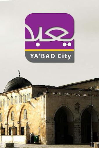 Ya3bad