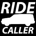 Ride Caller