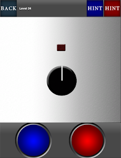2 Buttons - screenshot thumbnail