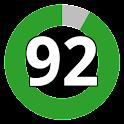 Battery Circle logo