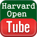Harvard Open Course icon