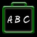 ABC Slate Lite logo