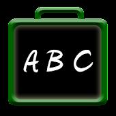 ABC Slate Lite