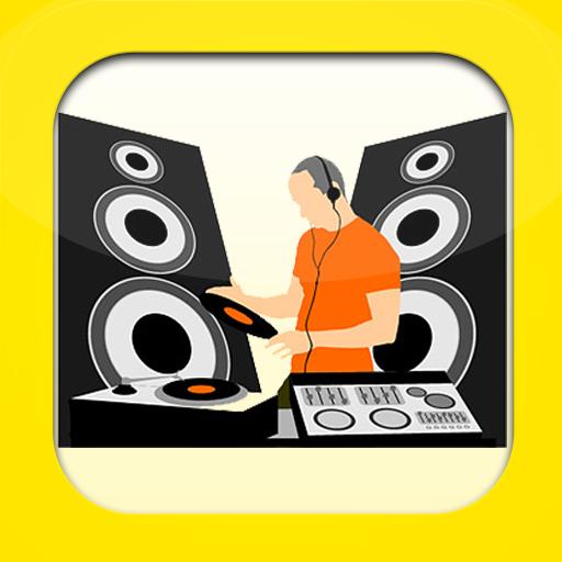 HOW TO DJ MIXER