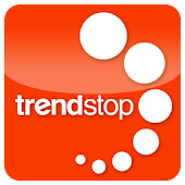 Shoe Trends: Trendstop Top 20