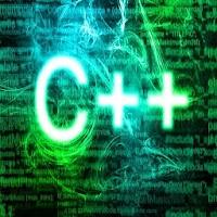 C++ for hacker 1.0