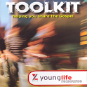 Evangelism Toolkit icon