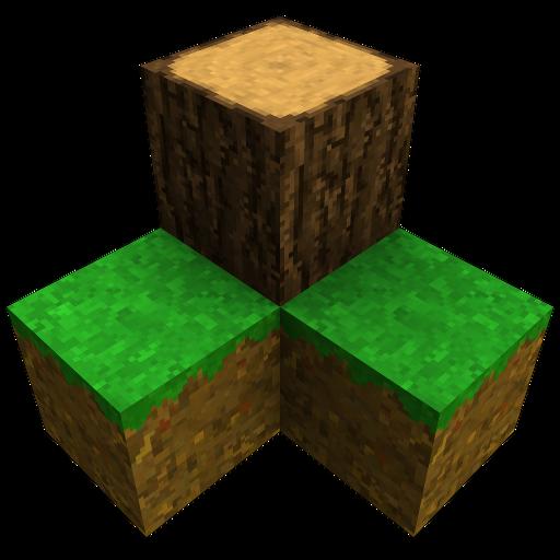 APK2: Survivalcraft v1 29 14 0 [Original + MOD]