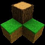 Survivalcraft v1.29.17.0