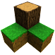 Survivalcraft image