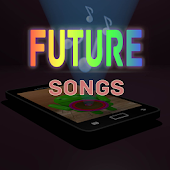 Future Songs