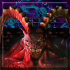 奧術下水道惡魔(捐贈) icon