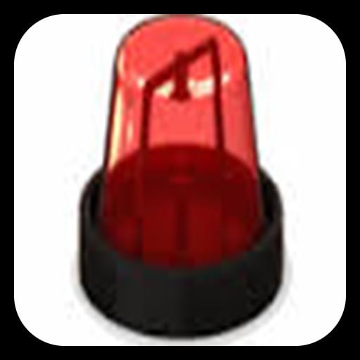 海妖游戏 LOGO-APP點子