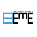 EME icon